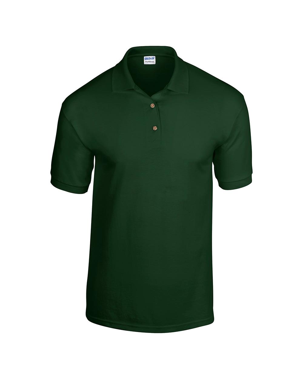 Gildan Golf Shirt Express Impressions Inc