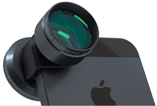 telephoto lens for iphone iphone telephoto lens express impressions inc 1323